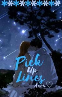 Pick Up Lines cover