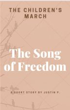 The Song of Freedom by BudgieBird14