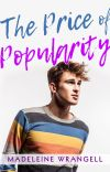 The Price of Popularity (BoyxBoy) cover