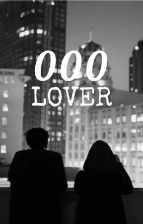 Lover 000 by thegirlwithalife