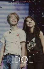 idol [seulmin ff] by monica_sy