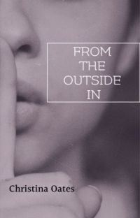 From The Outside In (GirlXGirl)  cover