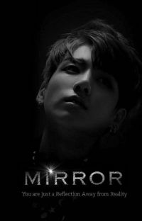 Mirror •JJK• cover