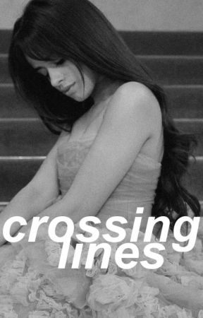 crossing lines by cubans