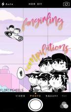 Fangirling Boboiboy Compilations ✔ by floatingheels