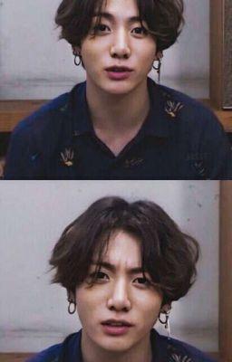 ♡•love • jeon•♡