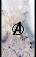 Peter And The Avengers//OneShots by books_alien