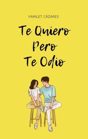 Estúpida Nerd [completa✅]  by Andrea1174
