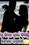 My One And Only (Original Work) cover