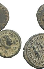 Ancient Coins   Coin dealers by Hobbyclues