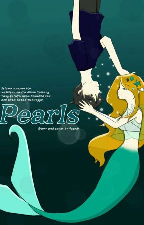 Pearls [NoRen] by deardr