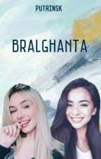 BRALGHANTA by PutriNSK