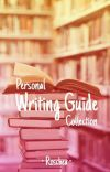 Personal Writing Guides Collection cover