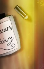 """""""Dear Diary"""" - SeloTraveler/Selone - {COMPLETED} by YoursKirsly"""