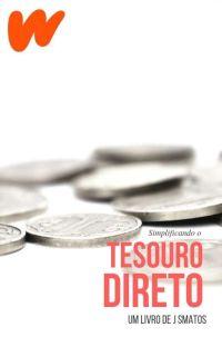 TESOURO DIRETO NA PRÁTICA cover