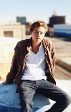 casting call - cole sprouse/riverdale cast by manuelsmiranda