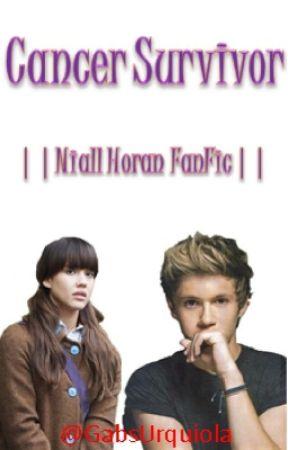 Cancer Survivor   Niall Horan FanFic   by potsandpans-urq