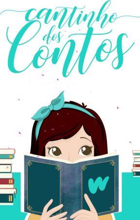 Cantinho dos Contos by ContosLP