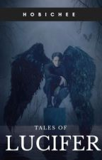 Tales Of Lucifer  by ktxgguk
