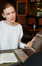Quick Same Day Cash Loans- Get Cash Loans Solution For Urgent Needs by quickcashloans