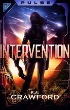 PULSE: Intervention by RACrawf