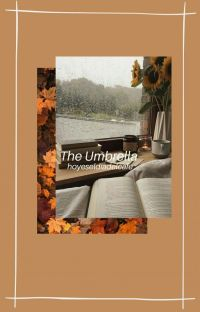 The Umbrella® {Terminada} cover