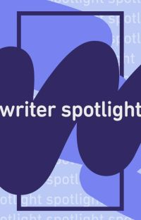 Paid Stories: Writer Spotlights cover