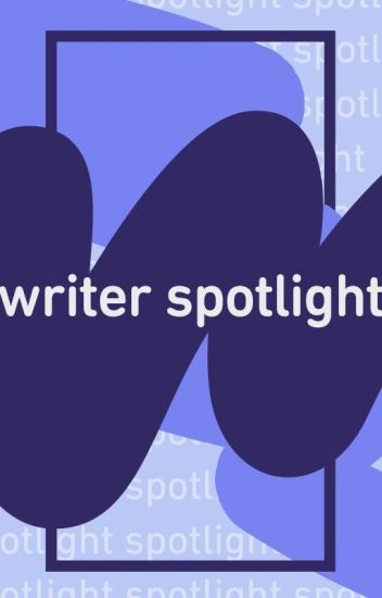 Paid Stories: Writer Spotlights