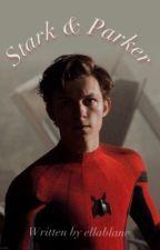 Stark & Parker av ellablanc