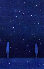 Bailando bajo la luna (editando) by SweetAlien011