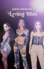 Loving Him • On My Block by Jackie_Salvatore01
