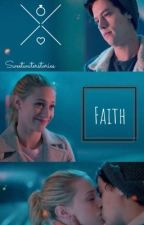 Faith  by sweetwaterstories