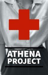 Athena Project [ M*A*S*H ] by Silmarilz1701