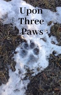 Upon Three Paws cover