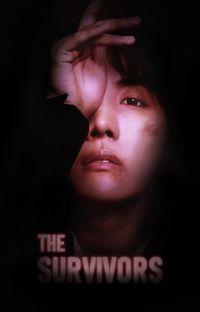 The Survivors | BTS ✓ cover