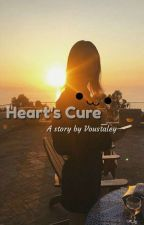 Heart's Cure [ON GOING]  by voustaley