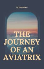 The Journey Of An Aviatrix by gwenuivere