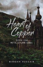 Unfathomable by ibabeeyoda