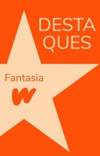 Destaques de Fantasia cover