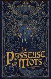 La Passeuse de Mots - Tome 1 [Sous Contrat d'Edition Hachette Romans] cover