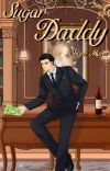 Sugar Daddy (Completed) cover