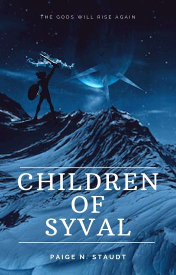 Children of Syval