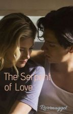The Serpent of Love by Rivernugget
