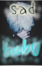 ☆Sad Baby☆ Btsxyoongi by icryforbtsonly