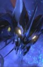 Transformers Prime: Project Predacon by SummerLeighanne