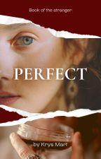 PERFECT by KrysMart