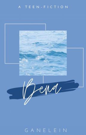 BENA by Ganelein