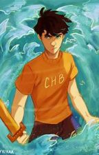 Percy Jackson: The Betrayed Guardian by WhackyDust3061