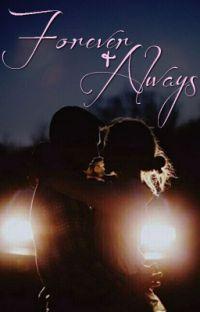 Forever & Always cover