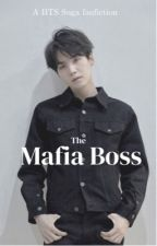 The Mafia Boss (BTS Yoongi x reader) [Complete]  by inkyxsquid